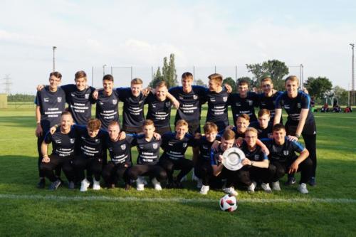 2019-06-15 saisonabschluss-vfl-stenum-a1-b1 web 037