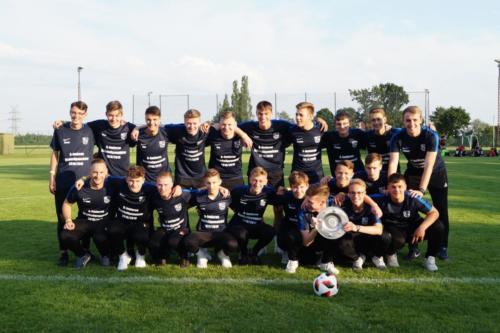 2019-06-15 saisonabschluss-vfl-stenum-a1-b1 web 038