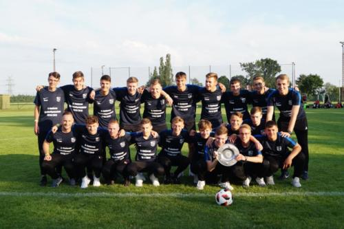 2019-06-15 saisonabschluss-vfl-stenum-a1-b1 web 039
