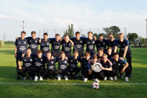 2019-06-15 saisonabschluss-vfl-stenum-a1-b1 web 040
