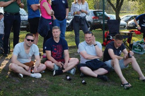 2019-06-15 saisonabschluss-vfl-stenum-a1-b1 web 041