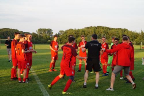2019-06-15 saisonabschluss-vfl-stenum-a1-b1 web 046
