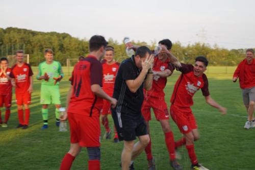 2019-06-15 saisonabschluss-vfl-stenum-a1-b1 web 048