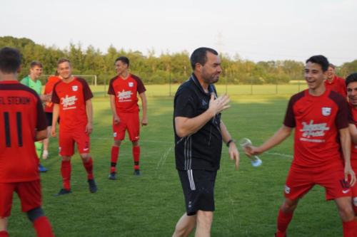 2019-06-15 saisonabschluss-vfl-stenum-a1-b1 web 049
