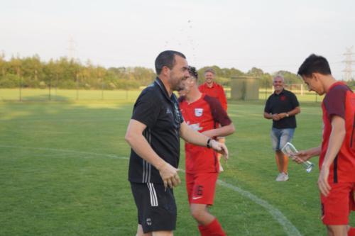 2019-06-15 saisonabschluss-vfl-stenum-a1-b1 web 050