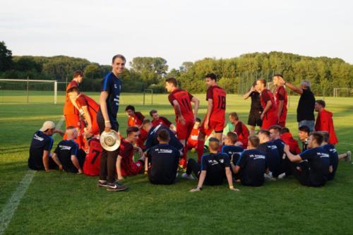 2019-06-15 saisonabschluss-vfl-stenum-a1-b1 web 052