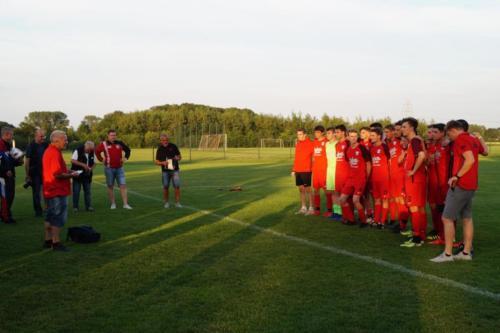 2019-06-15 saisonabschluss-vfl-stenum-a1-b1 web 054