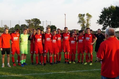 2019-06-15 saisonabschluss-vfl-stenum-a1-b1 web 055