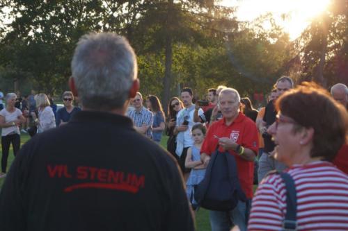 2019-06-15 saisonabschluss-vfl-stenum-a1-b1 web 057