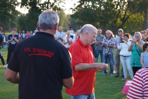 2019-06-15 saisonabschluss-vfl-stenum-a1-b1 web 059