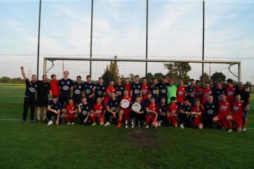 2019-06-15 saisonabschluss-vfl-stenum-a1-b1 web 074