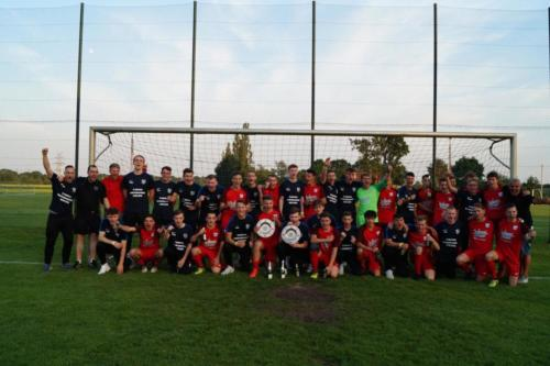2019-06-15 saisonabschluss-vfl-stenum-a1-b1 web 076