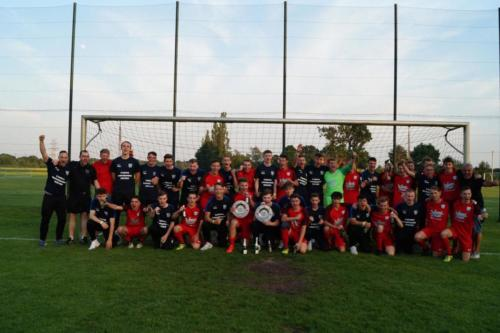 2019-06-15 saisonabschluss-vfl-stenum-a1-b1 web 077
