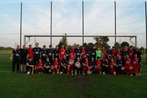 2019-06-15 saisonabschluss-vfl-stenum-a1-b1 web 080