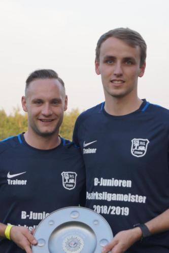 2019-06-15 saisonabschluss-vfl-stenum-a1-b1 web 085