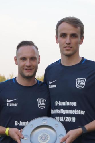 2019-06-15 saisonabschluss-vfl-stenum-a1-b1 web 087