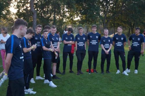 2019-06-15 saisonabschluss-vfl-stenum-a1-b1 web 093