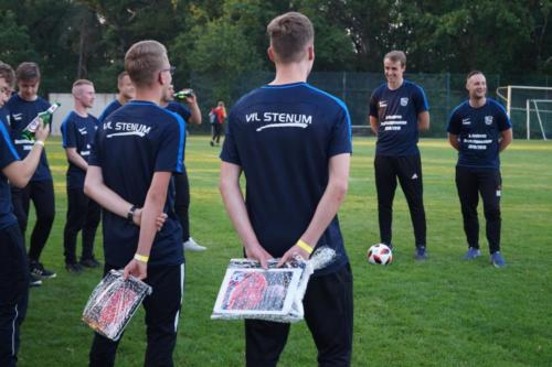 2019-06-15 saisonabschluss-vfl-stenum-a1-b1 web 094