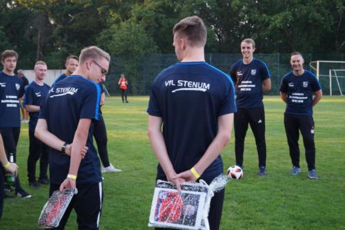 2019-06-15 saisonabschluss-vfl-stenum-a1-b1 web 095