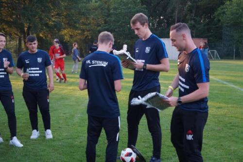 2019-06-15 saisonabschluss-vfl-stenum-a1-b1 web 099