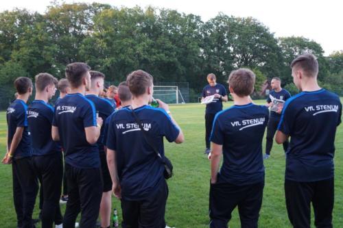 2019-06-15 saisonabschluss-vfl-stenum-a1-b1 web 101