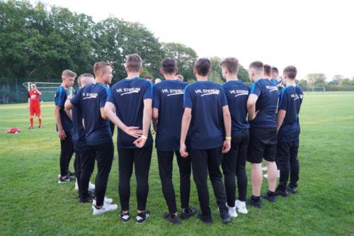 2019-06-15 saisonabschluss-vfl-stenum-a1-b1 web 104