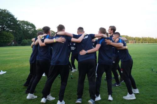 2019-06-15 saisonabschluss-vfl-stenum-a1-b1 web 106