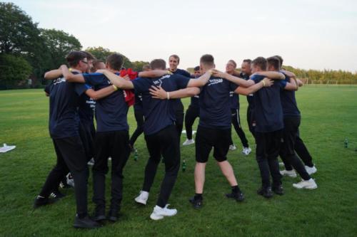 2019-06-15 saisonabschluss-vfl-stenum-a1-b1 web 108