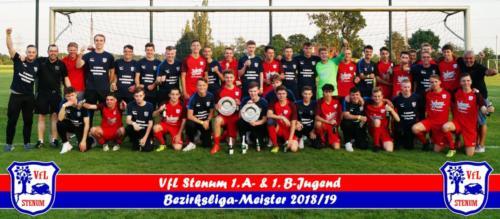 2019-06-15 vfl-stenum-b1-a1-meisterfoto