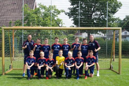 2019-06-16 construktiv-sommer-cup vfl-stenum-d2 tv-jahn-delmenhorst-d3 web 012