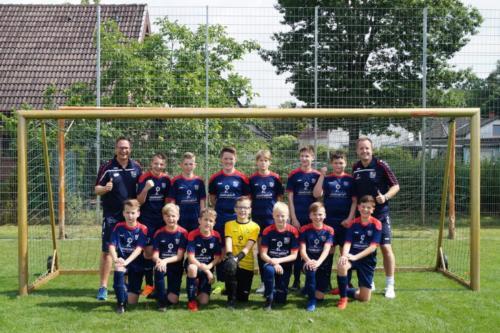 2019-06-16 construktiv-sommer-cup vfl-stenum-d2 tv-jahn-delmenhorst-d3 web 013