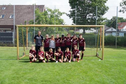 2019-06-16 construktiv-sommer-cup vfl-stenum-d2 tv-jahn-delmenhorst-d3 web 018