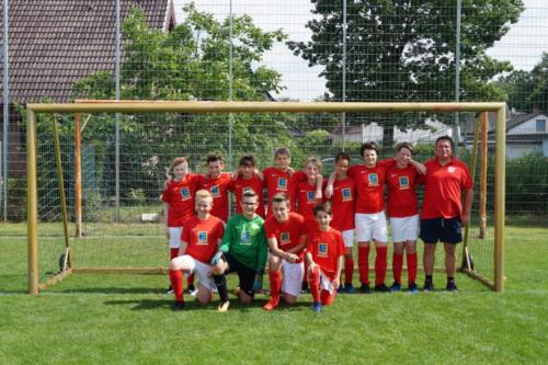 2019-06-16 construktiv-sommer-cup vfl-stenum-d2 tv-jahn-delmenhorst-d3 web 023