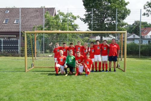 2019-06-16 construktiv-sommer-cup vfl-stenum-d2 tv-jahn-delmenhorst-d3 web 024