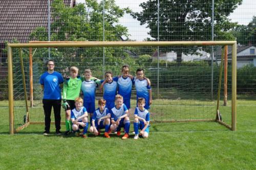 2019-06-16 construktiv-sommer-cup vfl-stenum-d2 tv-jahn-delmenhorst-d3 web 025