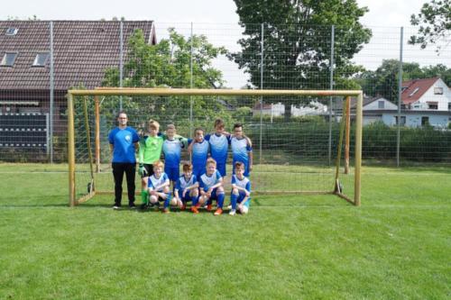 2019-06-16 construktiv-sommer-cup vfl-stenum-d2 tv-jahn-delmenhorst-d3 web 026