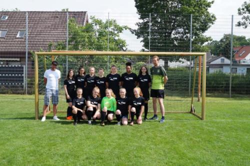 2019-06-16 construktiv-sommer-cup vfl-stenum-d2 tv-jahn-delmenhorst-d3 web 029