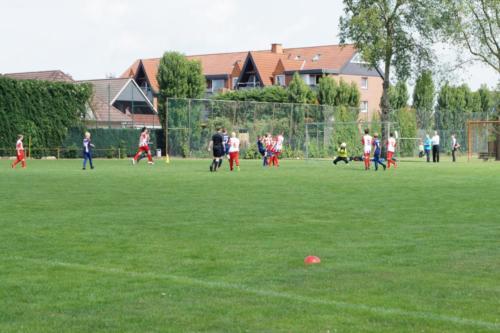 2019-06-16 construktiv-sommer-cup vfl-stenum-d2 tv-jahn-delmenhorst-d3 web 051