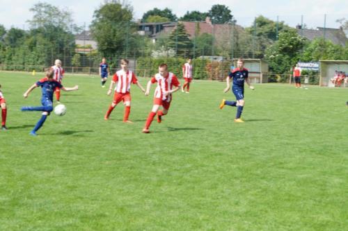 2019-06-16 construktiv-sommer-cup vfl-stenum-d2 tv-jahn-delmenhorst-d3 web 067