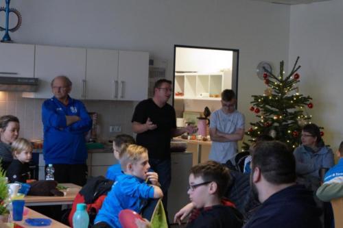 2019-12-14 d2-weihnachtsfeier 091 web