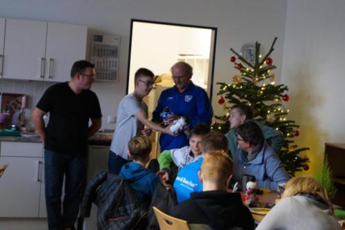 2019-12-14 d2-weihnachtsfeier 101 web